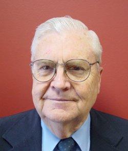 Evertt Lee Huffard