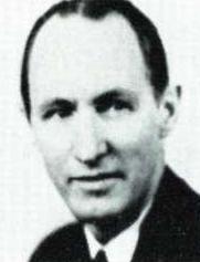 Tipton C. Wilcox