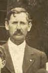 Thomas Orrin Dodd