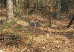 Sunny Hill Cemetery (Defunct)