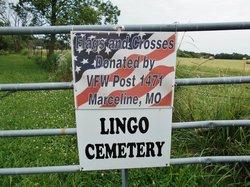 Lingo Cemetery