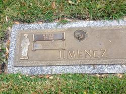 Frank T. Jimenez