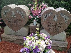Jean Belle Jackson