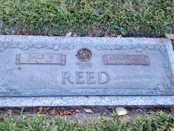 Armenia L Reed