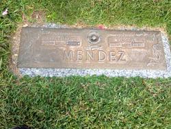 Marcelino C. Mendez