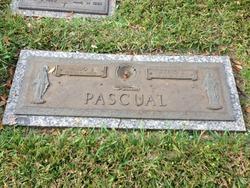 Mario E Pascual