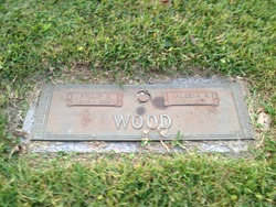 Valeria R. Wood