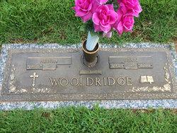 Emma Jean Wooldridge