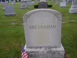 Charles H. Bresnahan
