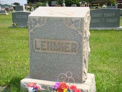 Edward Joseph Lehmier, Jr