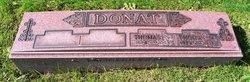 Thomas Donat