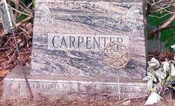 Clifford M. Carpenter