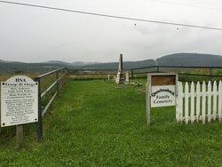 Quackenbush Cemetery