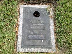 Mollie B. Smith
