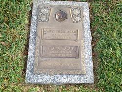 Maurice Pierre Adam