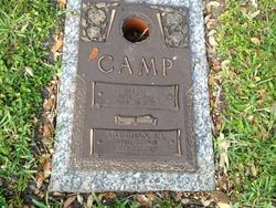 Vaughan Camp, Jr.
