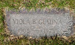 Viola B. Gumina