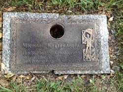 Michael K. Pirraglia