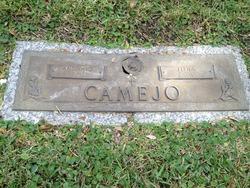 Elena Camejo