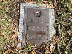 Carlos Abello