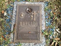Josefina Morgado