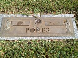 Hortensia Pomes