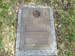 Walter Tylenda, Sr