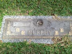 Lloyd A Murphy