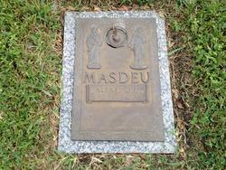 Alfredo L. Masdeu