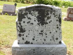 George W. Grover, III