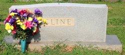 Bernie <I>Gamble</I> Cline