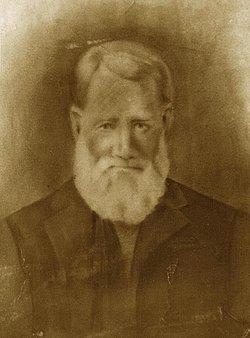 """Pierre Valcour """"P.V."""" Miller I"""