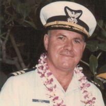 Keith Eugene Nichols