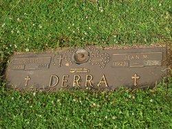 Donald Joseph Derra