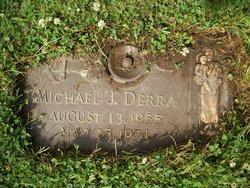 Michael J. Derra