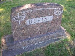 John Joseph DeVine