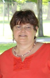 Wilma Dean <I>Stapleton</I> Smith