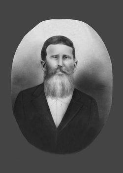Thomas Waller