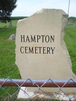 Hampton Cemetery