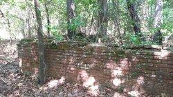 Willis Farm Cemetery