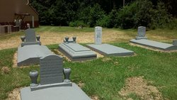 Star Hill Cemetery