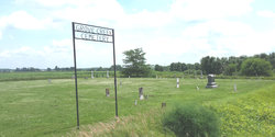 Grove Creek Cemetery
