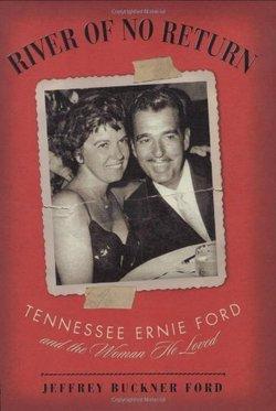 Betty Jean <I>Heminger</I> Ford