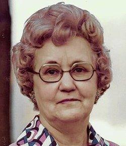 Laura Caryl Hinchman