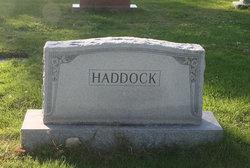Vera Ina <I>Bronson</I> Haddock