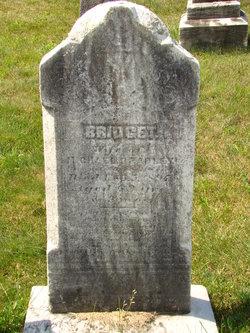 Bridget <I>Kearney</I> Bradley