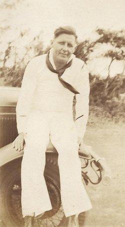 Frank Elmer McCreary