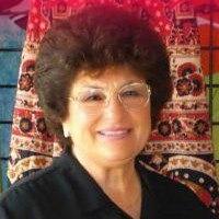 Shirley Burks Wells