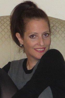 Emily Emmerson