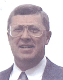 Charles R.